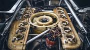 Porsche_917_4