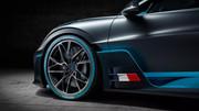 Bugatti_Divo_9