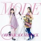 [Album] ANGERME – MODE