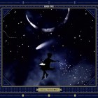 [Single] BUCK-TICK – Moon Sayonara wo Oshiete