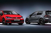 Volkswagen_Golf_GTI_TCR_9