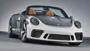 Porsche_911_Speedster_Concept_7