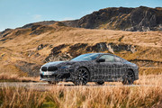 BMW_8_Series_Coupe_12