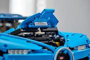 Lego_Technic_Bugatti_Chiron_10