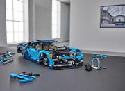 Lego_Technic_Bugatti_Chiron_17