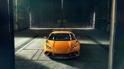Lamborghini_Huracan_Performante_Novitec_Torado_3