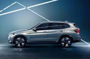 BMW_i_X3_Concept_7