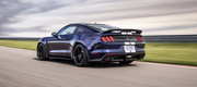 2019_Ford_Mustang_Shelby_GT350_4