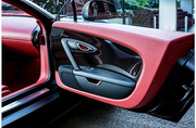 2012_Bugatti_Veyron_Super_Sport_17