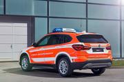 BMW_Group_at_RETTmobil_2018_36