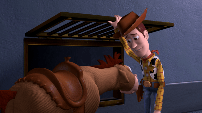 toy_story_2_06