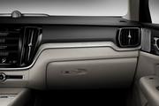 2019_Volvo_S60_70
