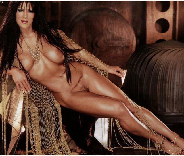 Com Wwe Chyna Gail Kim Leaked Nude Related Searches Chyna Anal Chyna Wwe Trish Stratus China Wwe Lita Wwe Sunny Wwe Chyna Anal Paige Wwe Wwe Divas Wwf