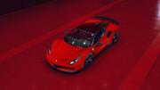 Ferrari_488_Pista_by_Pogea_Racing_FPlus_Corsa_8