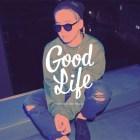 [Single] Shota Shimizu – Good Life