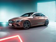 Mercedes-_Benz_A-_Class_L_Sedan_6
