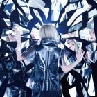[Album] REOL – Kyoko Shu