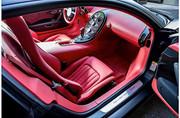 2012_Bugatti_Veyron_Super_Sport_18