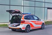 BMW_Group_at_RETTmobil_2018_40