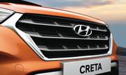 Hyundai_Creta_2018_review_specs_and_details_in_Hindi_11