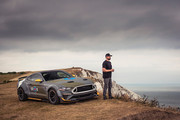 Ford_Mustang_GT_Eagle_Squadron_46