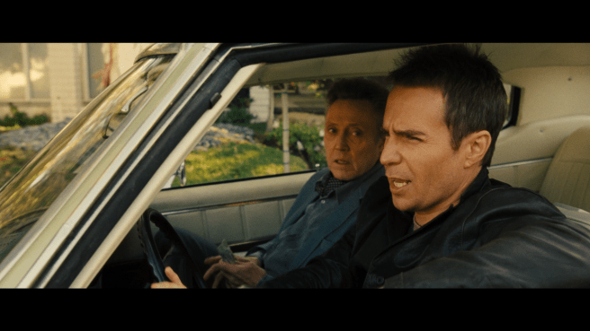 seven_psychopaths_11
