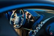 Bugatti_Chiron_on_Vossen_Wheels_12
