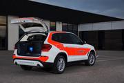 BMW_Group_at_RETTmobil_2018_24