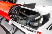 Ayrton_Senna_s_1993_Mc_Laren_MP48_11