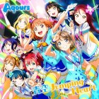 [Single] Love Live! Sunshine!! – Aozora Jumping Heart (Aqours)