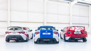 Toyota_GT86_Heritage_Livery_6
