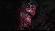 the_evil_dead_dvd_4