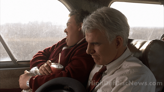 planes_trains_and_automobiles_21