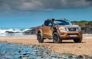 Nissan_Navara_Off-_Roader_AT32_7