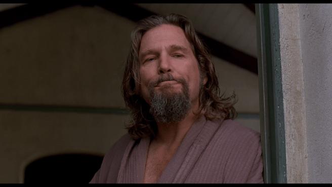 the_big_lebowski_19