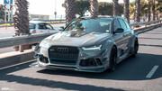 Audi_RS6_Avant_on_ADV.1_Wheels_4