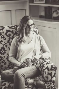Author_Pic_-_Amber_Lynn_Natusch