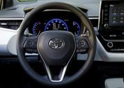 2019_Toyota_Corolla_Hatchback_17