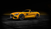 Mercedes-_AMG_GT_S_Roadster_5