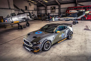 Ford_Mustang_GT_Eagle_Squadron_12