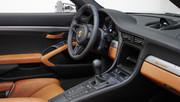 Porsche_911_Speedster_Concept_12