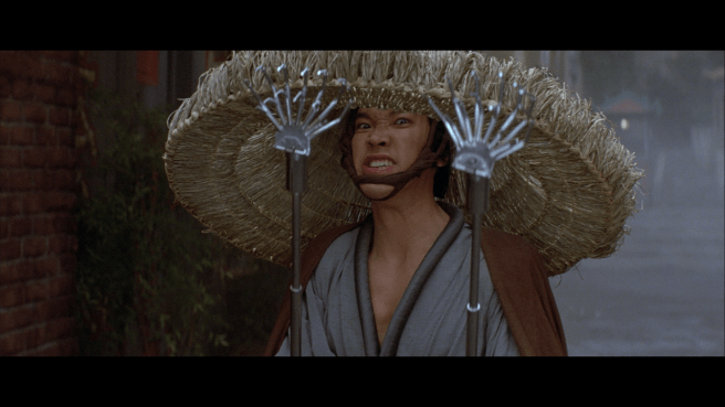 big_trouble_in_little_china_11