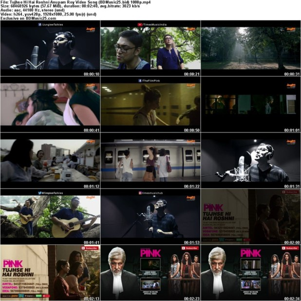 https://i0.wp.com/s19.postimg.io/3si46s1sj/Tujhse_Hi_Hai_Roshni_Anupam_Roy_Video_Song_BDMu.jpg?w=618&ssl=1