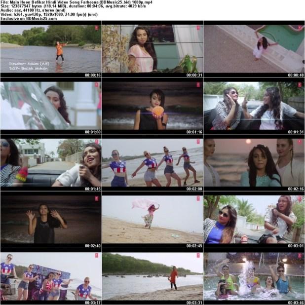 https://i0.wp.com/s19.postimg.io/acpya8m4z/Main_Hoon_Befikar_Hindi_Video_Song_Farheena_BDM.jpg?w=618&ssl=1