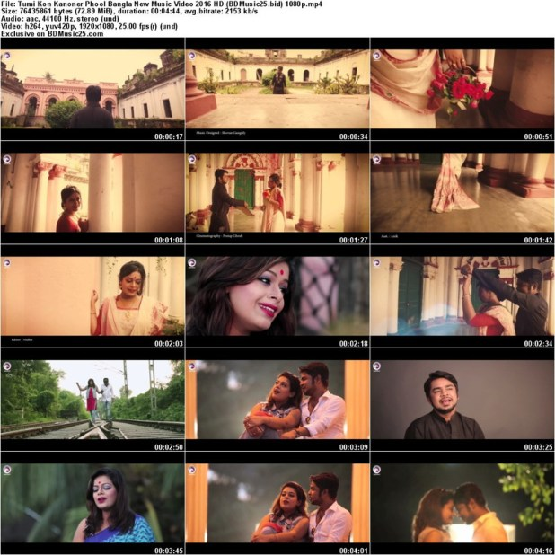 https://i0.wp.com/s19.postimg.io/hehyq2a37/Tumi_Kon_Kanoner_Phool_Bangla_New_Music_Video_20.jpg?w=618&ssl=1