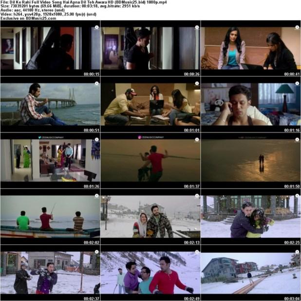 https://i0.wp.com/s19.postimg.io/ject62phv/Dil_Ke_Rahi_Full_Video_Song_Hai_Apna_Dil_Toh_Awa.jpg?w=618&ssl=1