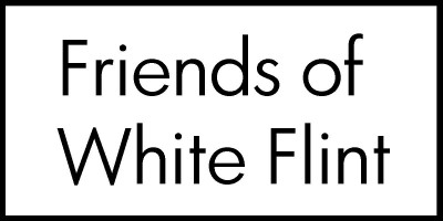 Friends of White Flint Seeks New Executive Director