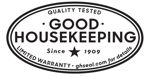 PPG Automotive Refinish Products Earn Good Housekeeping Seal