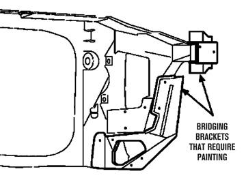 Handling and Repairing Ford F-150 Magnesium Radiators
