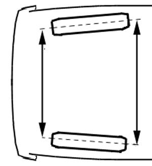 Auto Body Repair: Repairing Suspension and Steering Post